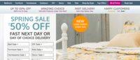 英国家具电商 WorldStores 获高盛投资