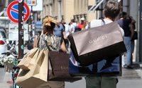 Consumi: nel 2018 crescita ferma a +1%, peggior risultato dal 2014