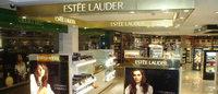 Estée Lauder opera mudanças na sua liderança executiva