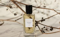 Inditex on the move to take fragrance market by storm