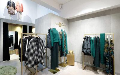 Boss launcht mit Mats Hummels personalisierten Tailoring