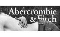 Abercrombie&Fitch планирует возвращение