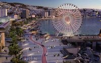 Mallplaza cancela la construcción de su  complejo comercial Mall Plaza Barón
