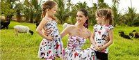 Mamis Fair reúne produtos para mamães e crianças