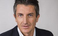 Massimo Renon wird kaufmännischer Leiter bei Marcolin