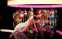 Gran Canaria Moda Cálida seguida por 80 000 personas en su formato virtual