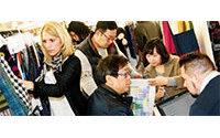 Messe Frankfurt проведет салоны Avantex и Avanprint