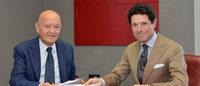 Italie : nouvelle alliance entre la Fiera di Vicenza et la Rimini Fiera