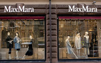 Fashion-операторы уходят с центральных улиц столицы