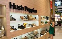 Hush Puppies apuesta por el mercado deportivo y el canal virtual en Colombia