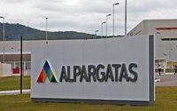 Argentina: Alpargatas afronta su crisis