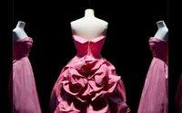Plus de 700 000 visiteurs pour l'exposition Christian Dior