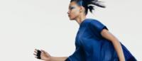 Nike beats estimates on high-margin product sales; orders jump