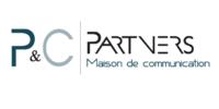 P&C PARTNERS