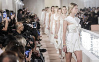 Casting director turns on label in fashion mistreatment row