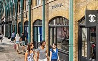 Covent Garden owner Capco considers demerger
