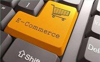 Zweistelliges Wachstum für den japanischen Onlinehandel