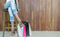 """Fashion sales to drop 20%+ this year, says GlobalData, SS20 is """"write-off"""""""