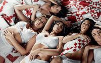 Calvin Klein débauche la directrice de L'Oréal USA