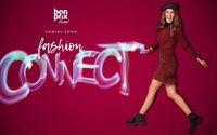 Bonprix plant neue Store-Generation