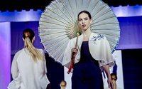 В рамках Pacific Style Week прошел конкурс юных дизайнеров «Мода без границ»