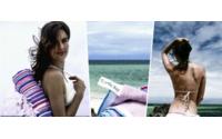 La marque de Kikoys, Turtle Bay, mise sur le financement participatif pour se développer