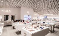 Kiko ouvrira son plus grand flagship européen sur les Champs-Elysées début 2018