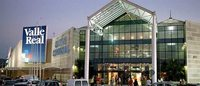 Sonae Sierra incorpora aos seus centros comerciais 119 novas lojas