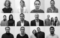 Fashion for Good announces the 12 startups joining its Plug and Play Accelerator Programme