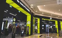JD Sports inaugura una tienda en Albacete