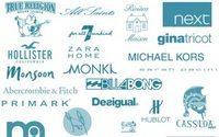 Deutschland im Fokus internationaler Brands