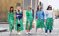 Amazon Fashion unveils second Find campaign