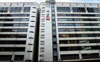 Li & Fung nomme Weizhong Zhu directeur des opérations