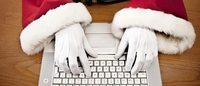 Noël : Internet s'est relevé plus vite des attentats que les magasins physiques