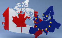 ITV beneficia do acordo entre UE e Canadá