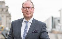 HDE kritisiert Pläne der Politik zu Warenretouren