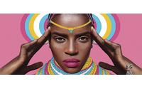 El Guggenheim Bilbao muestra la situación de la moda en África