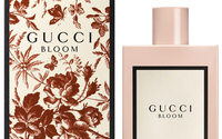 Gucci launches its latest scent and first from Alessando Michele, Bloom