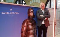Premium: Daniel Hechter setzt auf Casual und Materialinnovationen