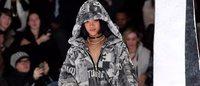 Rihanna拯救了Puma 集团连续第七季实现增长