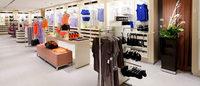 El Corte Inglés lanza en la 'milla de oro' su primera tienda especializada en lencería