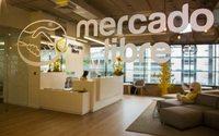 Mercado Libre sigue su plan de expansión e inaugura nuevas oficinas en Buenos Aires