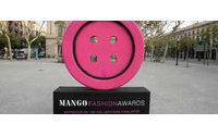 """Convocada la quinta edición de """"Mango Fashion Awards"""""""