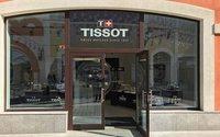 В Outlet Village Белая Дача открылся первый в России аутлет Tissot