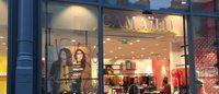 Halle Secrétan: le nouveau magasin Camaïeu vivement contesté