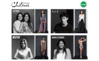 Jumbo apuesta por diseñadores de moda chilenos