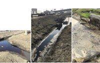 Crocus Group представила официальную позицию по вопросу загрязнения Большого Немчиновского пруда