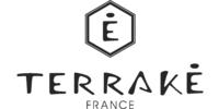 TERRAKE FRANCE