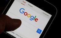 La UE impone una multa record a Google por abusar de su posición dominante