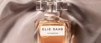 Elie Saab cria nova fragrância